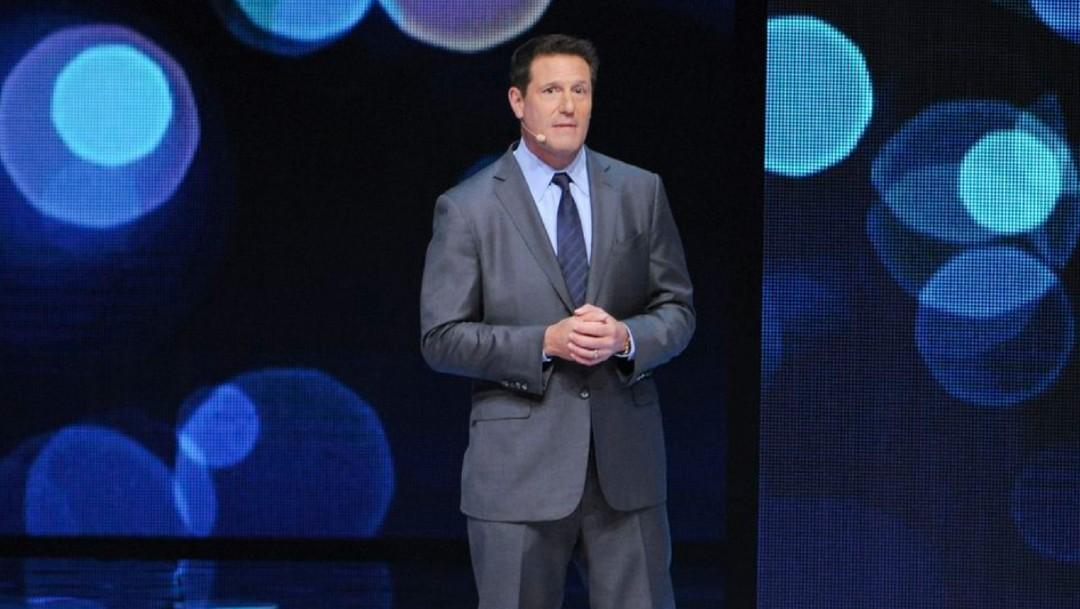 Kevin Mayer, CEO de TikTok, dimite tras amenazas de Trump