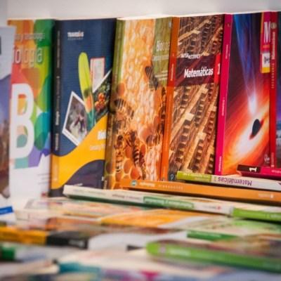 Libros-de-texto-gratuitos-SEP-presenta-nuevas-asignaturas