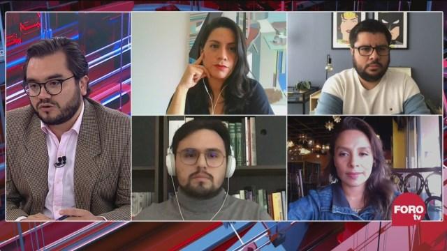 Lozoya presenta denuncia con EPN y Videgaray, el análisis en Punto y Contrapunto