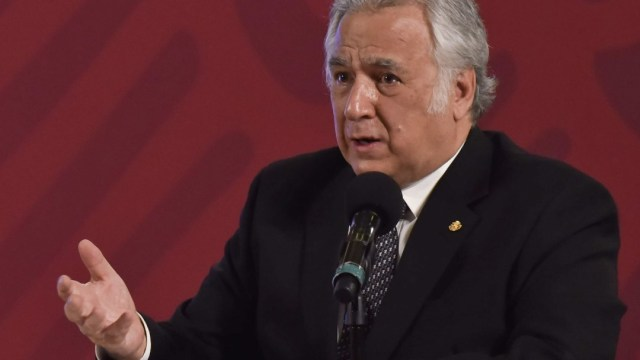 Secretaría de Turismo interpone denuncia por robo y sabotaje de VisitMexico
