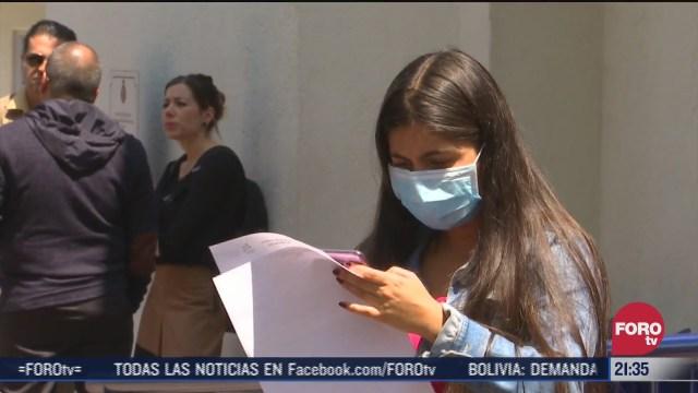 mujeres estan muriendo al no atender sus enfermedades cronicas advierten especialistas
