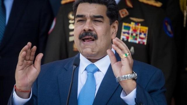 Gobierno-de-Nicolás-Maduro-indulta-a-diputados-opositores