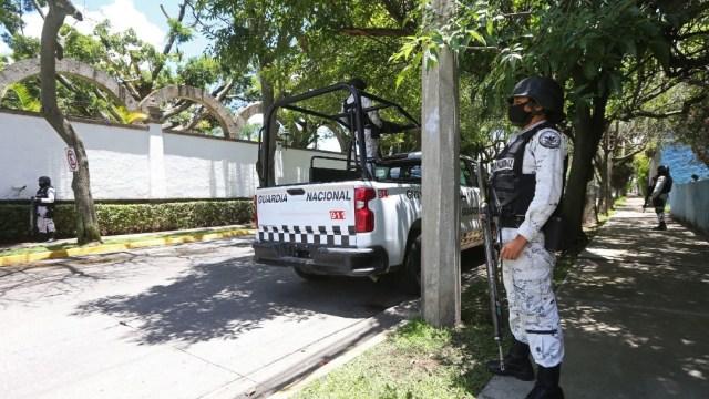Asesina-a-4-personas-en-finca-en-Tlaquepaque-Jalisco