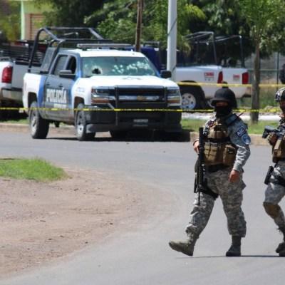 Hallan muerto a vocero de la Fiscalía de Guanajuato; hay dos detenidos