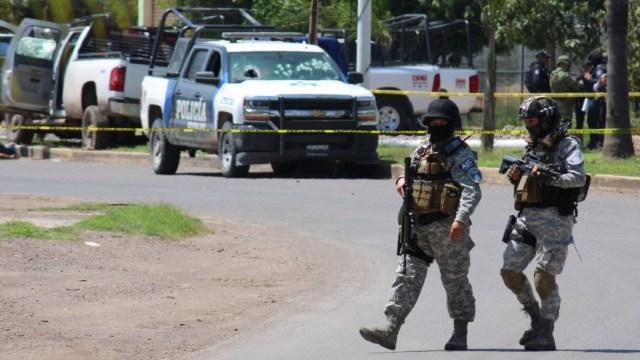 Hallan-muerto-a-vocero-de-la-Fiscalía-de-Guanajuato