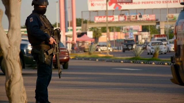 Asesinan-a-dos-hombres-durante-funeral-en-Culiacán