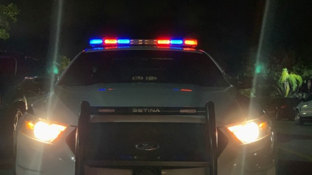 Esposa-de-policía-muere-asfixiada-en-la-patrulla