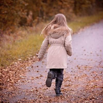¿Qué es el trastorno de coordinación motora del desarrollo y cómo detectarlo en los niños?