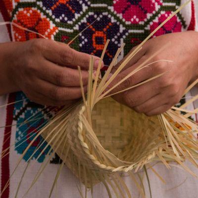 Feria-de-Lenguas-Indígenas-será-en-línea-por-coronavirus