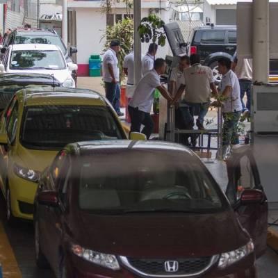 La Secretaría del Medio Ambiente recordó que a partir del lunes 10 de agosto los verificentros de la Ciudad de México reanudan actividades