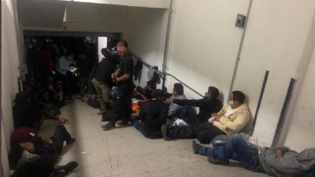 Recatan-a-60-migrantes-centroamericanos-en-Chiapas