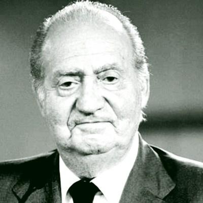 El rey emérito Juan Carlos I se encuentra en Abu Dabi