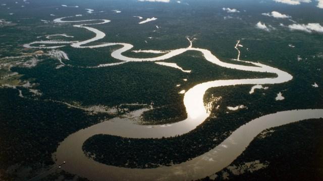 Asesinan a tres indígenas en Perú por conflicto con petrolera canadiense