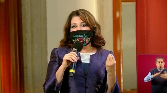 Carmen Rodríguez Armenta