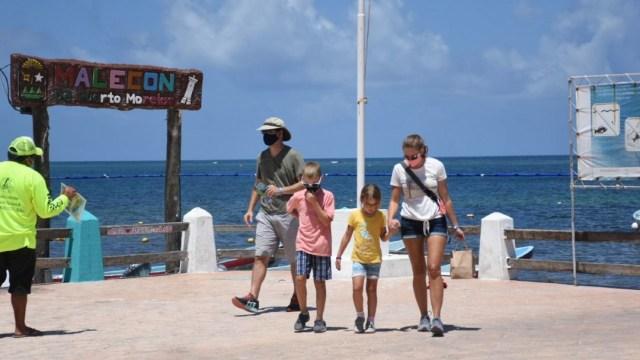 Turismo-internacional-en-México-cae-en-junio-por-COVID