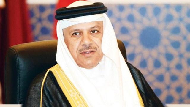 Baréin-asegura-que-acuerdo-con-Israel-ayudará-a-palestinos