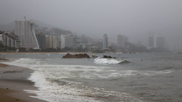 Emiten-declaratoria-de-desastre-para-municipio-de-Guerrero