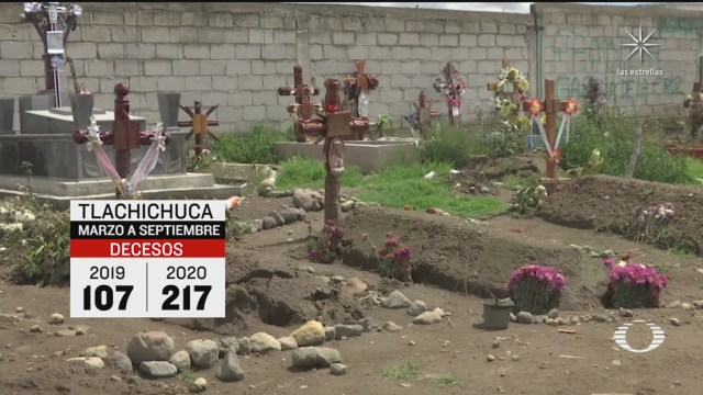 ajalpan en puebla es uno de 427 municipios mas pobres y marginados de mexico