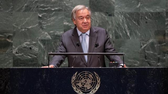 ONU-preocupada-por-medidas-ante-cambio-climático