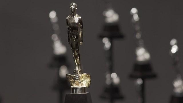 Premios Ariel, virtuales por el coronavirus, reivindican la igualdad de género y cine mexicano