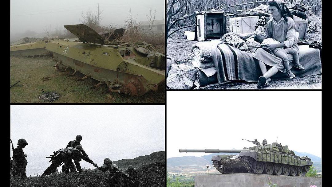 armenia-vs-azerbaiyan-cuales-son-las-razones-del-conflicto