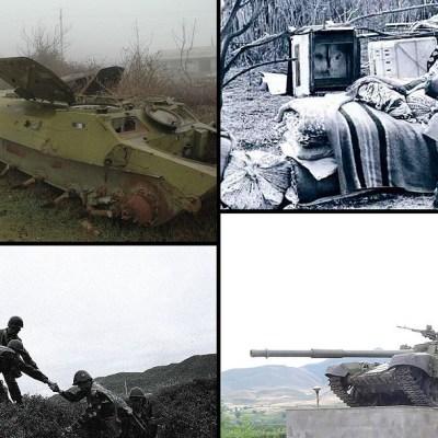 Armenia vs Azerbaiyán: ¿cuáles son las razones del conflicto?