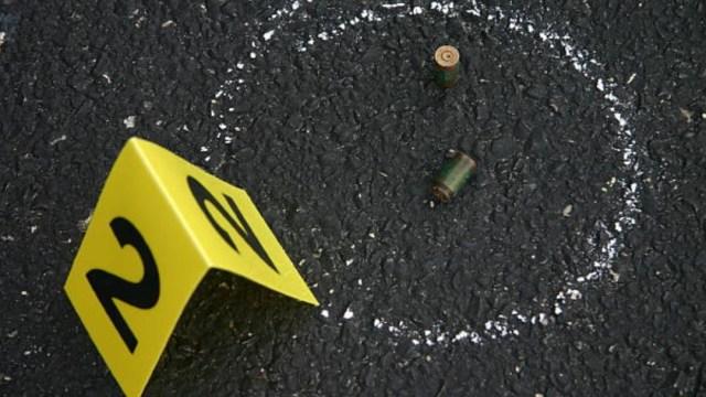 Comando acribilla a seis durante un velorio en Cuernavaca, Morelos