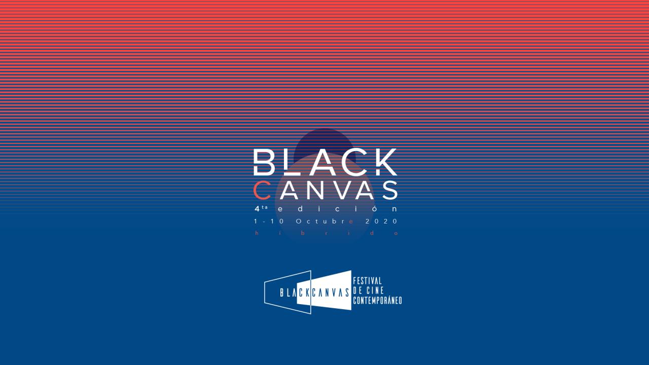 Black Canvas 2020 Recomendaciones