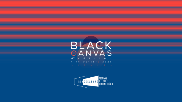 Black Canvas 2020 Recomendaciones