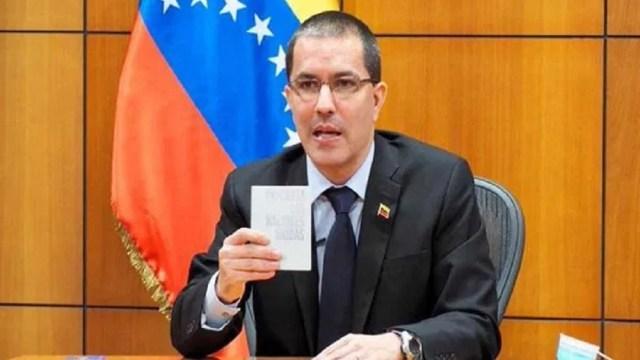 Informe-de-ONU-plagado-de-falsedades-responde-Venezuela