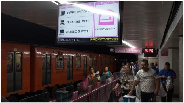 Metro Merced