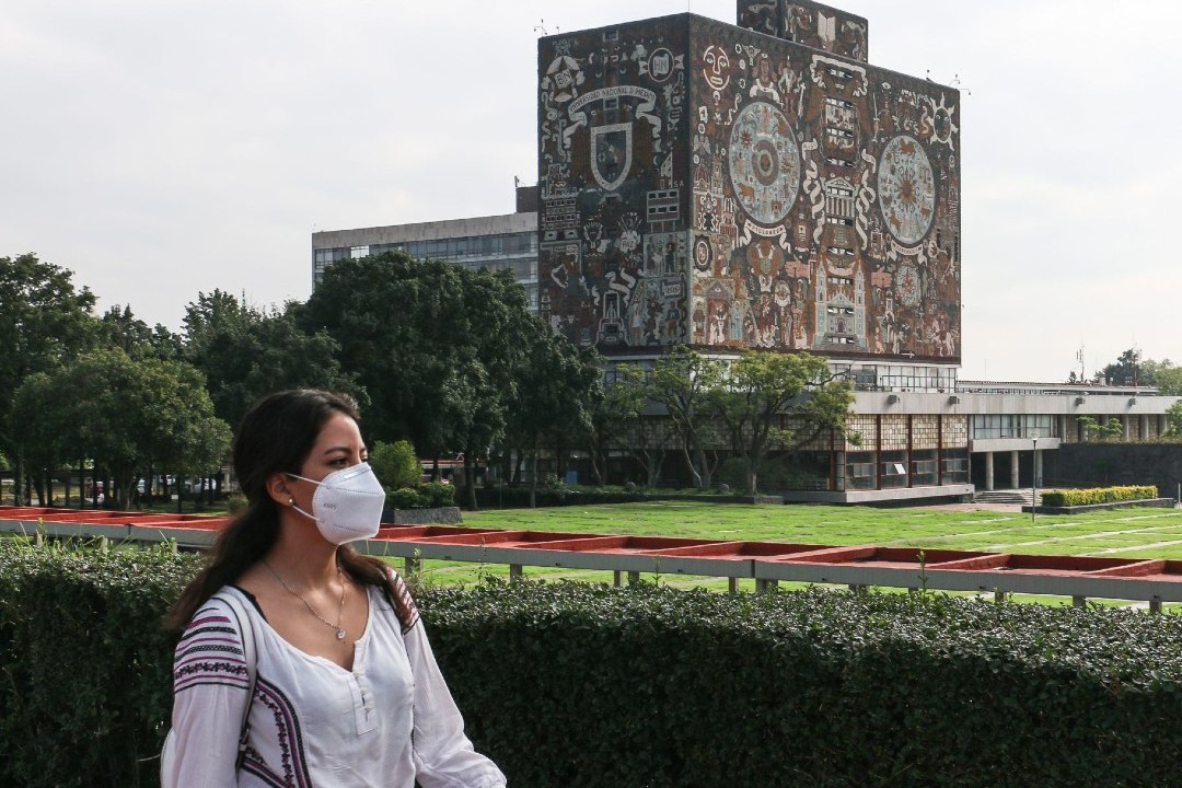UNAM-podría-tener-vacuna-COVID-19-a-mediados-de-2021