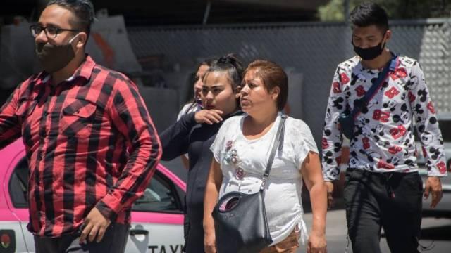 El Gobierno de la Ciudad de México sumó 17 colonias al Programa de Atención Prioritaria