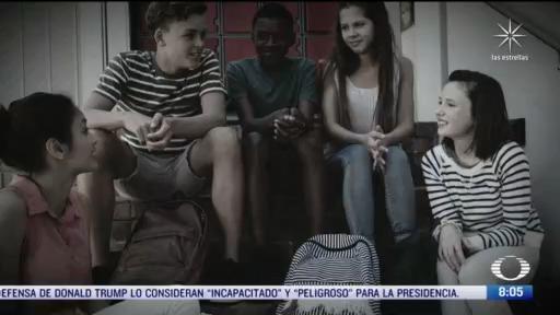 como afecta la pandemia de covid 19 en la sexualidad entre jovenes