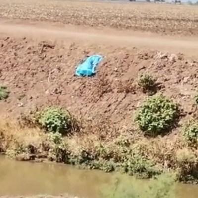 Encuentras-tres-cuerpos-en-un-dren-en-Cajeme-Sonora