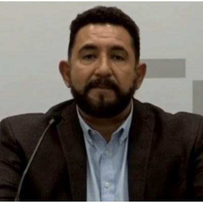 FGJCDMX investiga desaparición de dos jóvenes tras balacera en bar de Azcapotzalco