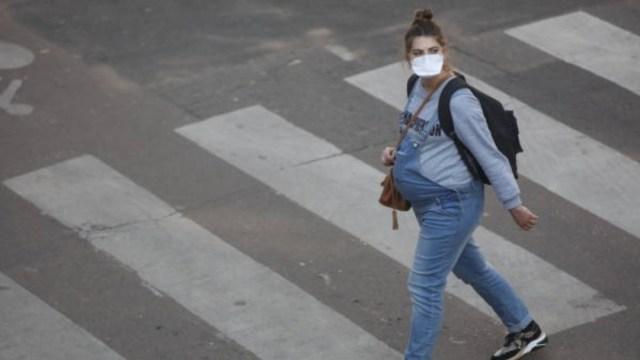 Por la pandemia, en México se estiman hasta 145 mil embarazos no deseados más a los esperados: Autoridades