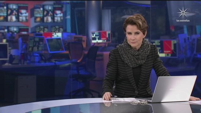 En Punto Denise Maerker Televisa Programa Completo 21 Septiembre 2020