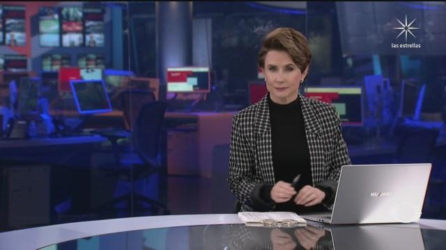 En Punto Denise Maerker Televisa Programa Completo 22 Septiembre 2020