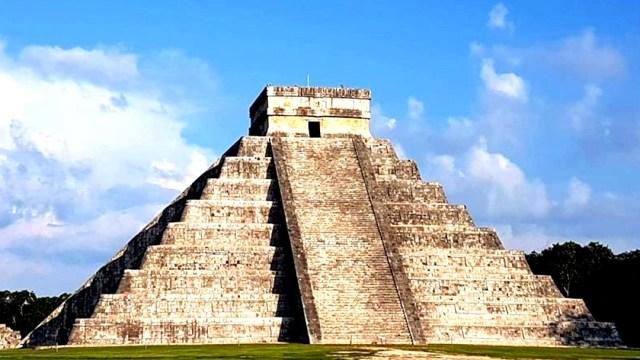Equinoccio de otoño en Chichén Itzá: Kukulcán y visitantes llegan tras meses por COVID-19
