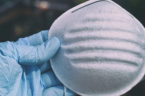 El estudio de la Universidad de California sobre los cubrebocas y la inmunidad fue publicado en la prestigiosa revista New England Journal of Medicine