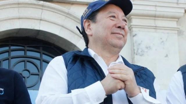 Gerardo Sosa Castelán