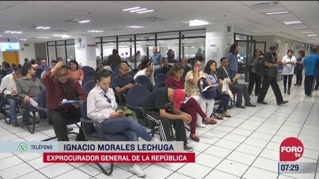 gobierno de mexico prepara big brother fiscal
