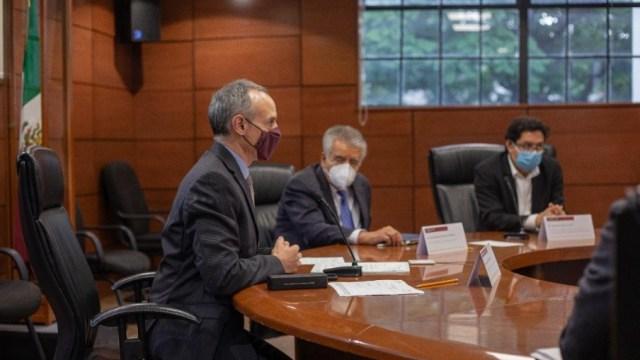 Plantean-propuesta-para-ensayos-de-vacuna-rusa-en-México