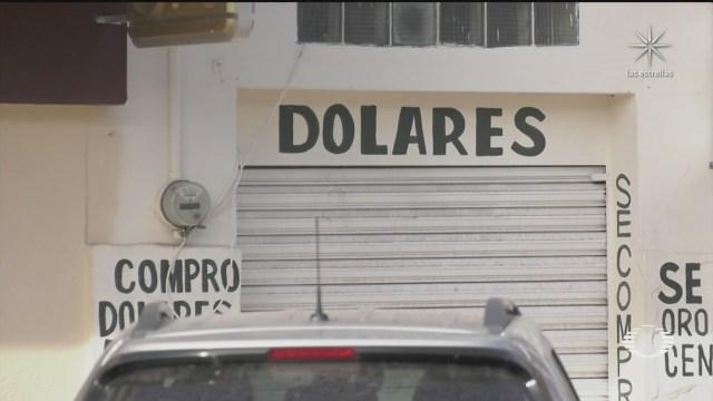 jalisco registra aumento en el envio de remesas de abril a junio