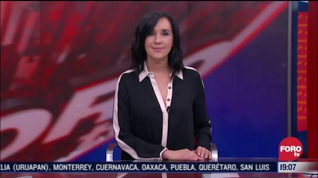 Las Noticias con Karla Iberia Programa completo del 10 de septiembre del 2020