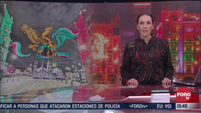 Las Noticias con Karla Iberia Programa completo del 16 de septiembre del 2020