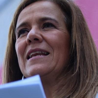 Negativa del INE sobre registro a 'México Libre' genera diversas reacciones