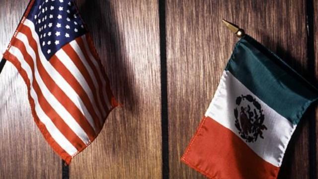 México envía nota diplomática a EEUU por denuncias de esterilizaciones a migrantes