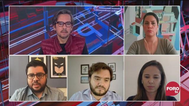 mexico libre presenta recurso de impugnacion